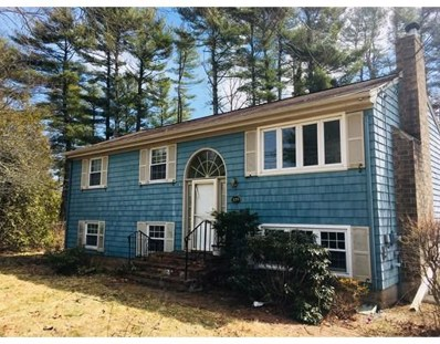 329 E Main St, Norton, MA 02766 - #: 72299988