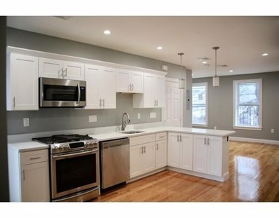 61 Webster Street UNIT 2, Boston, MA 02128 - #: 72300214