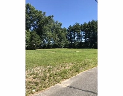 240 County Road, Southampton, MA 01073 - #: 72300425
