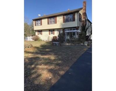 18 Highland Street, Middleboro, MA 02346 - #: 72300655