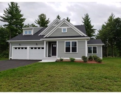 5 Horizon, Litchfield, NH 03052 - #: 72301064
