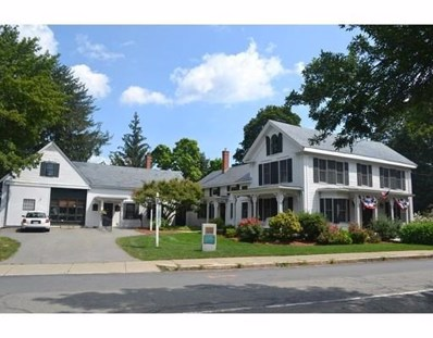 20 Meetinghouse Road, Littleton, MA 01460 - #: 72301266