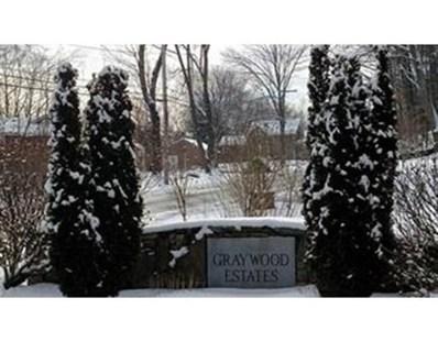 Lot 15 Harwood Farm Rd, Southbridge, MA 01550 - #: 72301425