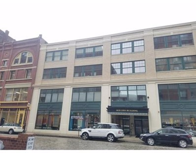 23-33 Middle St UNIT 9, Lowell, MA 01852 - #: 72302184