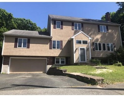 5 Birch Hill Lane, Lexington, MA 02421 - #: 72302317