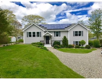 3 Rocky Pasture Road, Gloucester, MA 01930 - #: 72302539