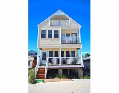 151-D Taylor Avenue, Plymouth, MA 02360 - #: 72303115