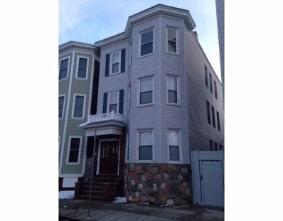 223 Maverick St, Boston, MA 02128 - #: 72303159
