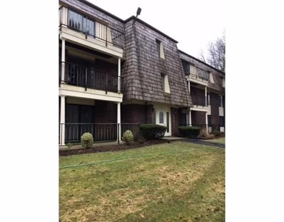 4700 North Main Street UNIT 4E, Fall River, MA 02720 - #: 72303487
