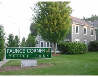 78 Faunce Corner Mall Rd UNIT 550, Dartmouth, MA 02747 - #: 72304018