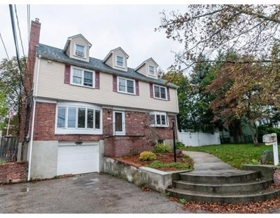 174 Edenfield Ave, Watertown, MA 02472 - #: 72304048