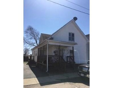 42 L St, Brockton, MA 02301 - #: 72304171