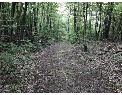 Old Town Farm Road, Westminster, MA 01473 - #: 72305073