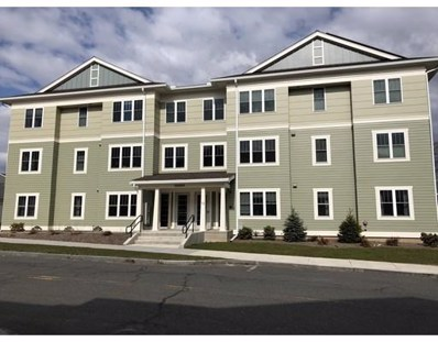 73 Village Hill Road UNIT E1N, Northampton, MA 01060 - #: 72305432