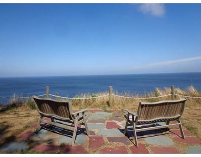 18 Coastline Dr, Plymouth, MA 02360 - #: 72305956
