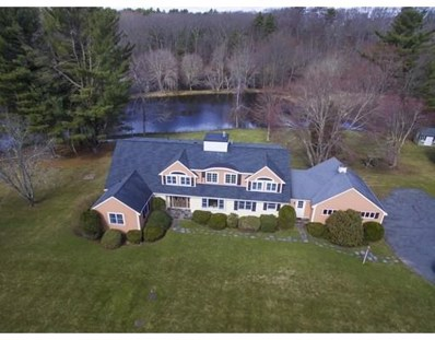 39 Yorkshire Rd, Dover, MA 02030 - #: 72308156