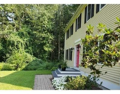 70 Westcott Rd, Harvard, MA 01451 - #: 72308611