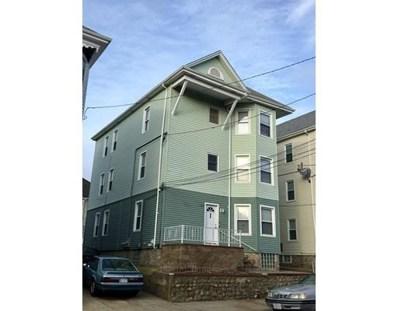 235 Belleville Road, New Bedford, MA 02746 - #: 72308658