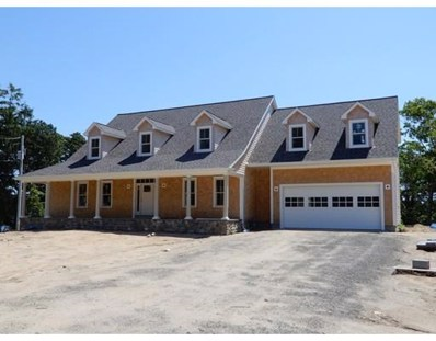 54 Loring Ave, Dennis, MA 02670 - #: 72309366