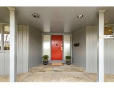 97 Phillips Avenue, Swampscott, MA 01907 - #: 72310001