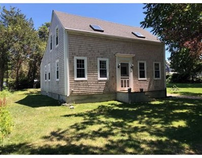 30 Church St, Sandwich, MA 02563 - #: 72310614