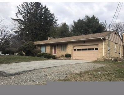 19 Brentwood Dr, Holden, MA 01520 - #: 72311176
