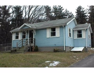 79 Connolly Rd, Avon, MA 02322 - #: 72311789