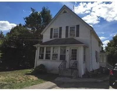 94 Concord Avenue, Norwood, MA 02062 - #: 72311958