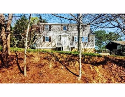 203 Williston Rd, Bourne, MA 02562 - #: 72312312