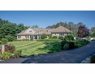 15 Old Tavern Ln, Sutton, MA 01590 - #: 72312726