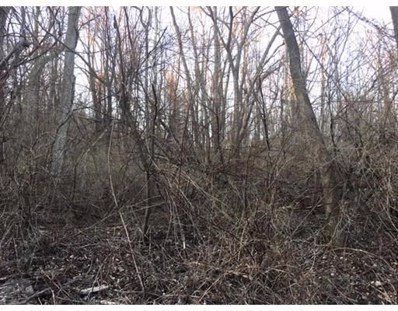 Lot A Justice Hill Rd., Sterling, MA 01564 - #: 72312904