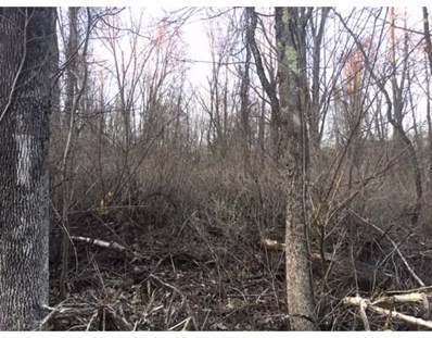 Lot B Justice Hill Rd., Sterling, MA 01564 - #: 72312908
