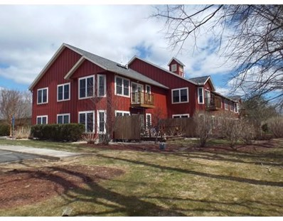 26 Myers Farm Ln UNIT 26, Greenfield, MA 01301 - #: 72313188