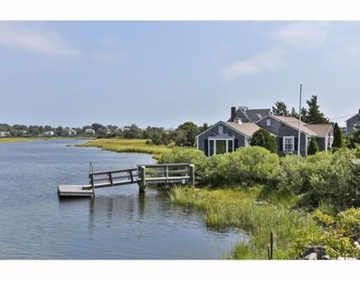 1136 Craigville Beach Road, Barnstable, MA 02632 - #: 72313237