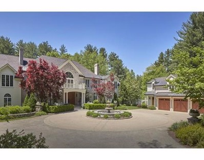 193 Dutton Road, Sudbury, MA 01776 - #: 72313247