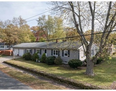 6 Miller Ave, South Hadley, MA 01075 - #: 72313309