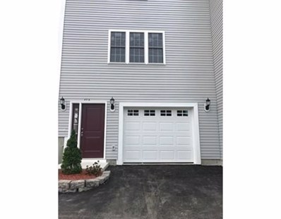 49 Pine Hill Road UNIT A, Worcester, MA 01604 - #: 72313647