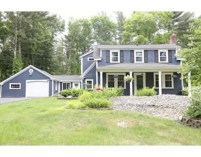 136 Rhode Island Rd, Lakeville, MA 02347 - #: 72313760