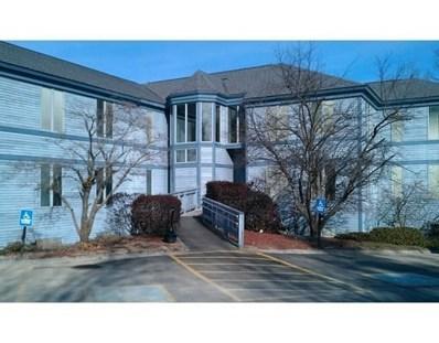 33 Electric Ave UNIT 102, Fitchburg, MA 01420 - #: 72313766