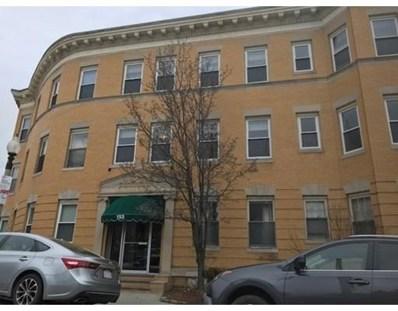 153 Chiswick Rd UNIT 3, Boston, MA 02135 - #: 72313936