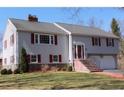 2 Morgan Road, Lexington, MA 02421 - #: 72314538