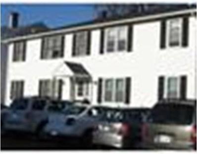 1025 Central UNIT L, Palmer, MA 01069 - #: 72314559