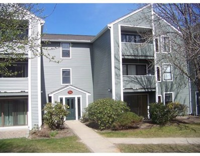 7A Marc Drive UNIT 7, Plymouth, MA 02360 - #: 72314953
