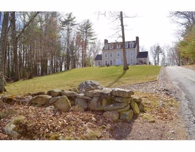 79 Peterson  Road, Palmer, MA 01069 - #: 72314999