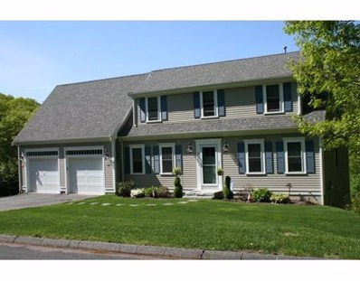 29 Christopher Hollow Rd, Sandwich, MA 02563 - #: 72315172