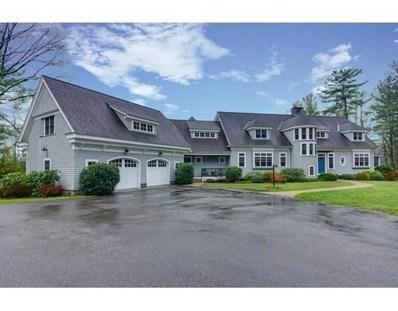 210 Stone Root Lane, Concord, MA 01742 - #: 72315378