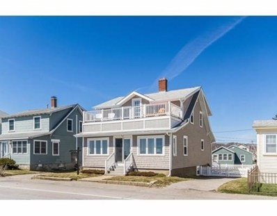 767 Ocean Boulevard, Hampton, NH 03842 - #: 72315541