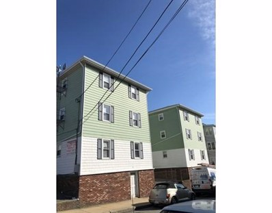 66-78 Boutwell St., Fall River, MA 02723 - #: 72315639