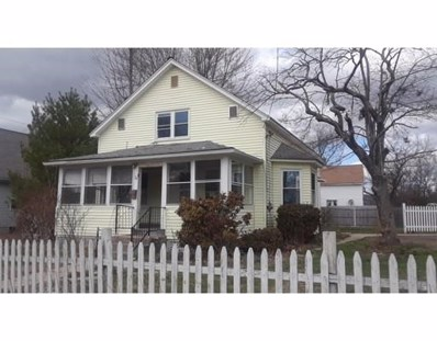 24 Coolidge Ave, Montague, MA 01376 - #: 72316167