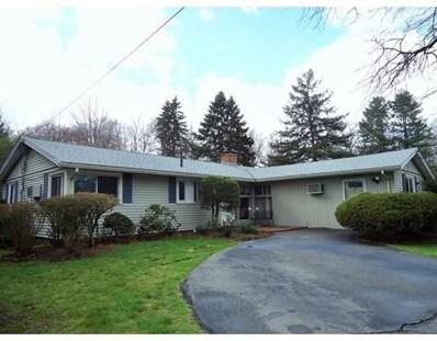 14 Leonard Rd, Framingham, MA 01701 - #: 72316445